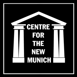 1 Centre for the New Munich