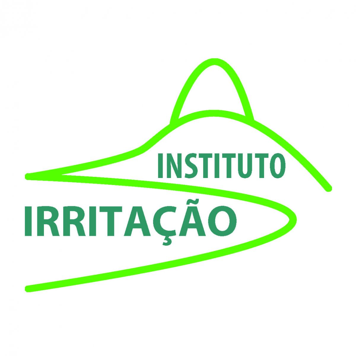 2 Instituto Irritacao